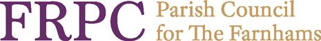 FRPC logo