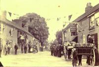 Farnham Village History 1 2