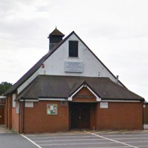 Farnham_Royal_Village_Hall