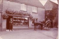 Farnham Village Shop Historical photo 3 2